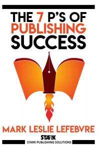This image has an empty alt attribute; its file name is The7PsofPublishingSuccess-194x300.jpg