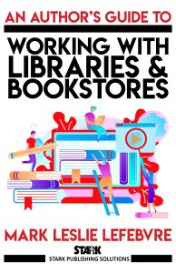 This image has an empty alt attribute; its file name is LibrariesandBookstores-194x300.jpg